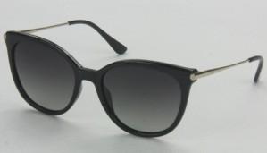 Okulary przeciwsłoneczne Polar Glare PG5547A