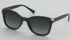 Okulary przeciwsłoneczne Polar Glare PG5549A