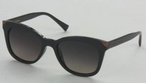 Okulary przeciwsłoneczne Polar Glare PG5549B