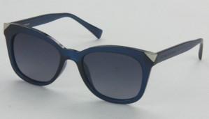 Okulary przeciwsłoneczne Polar Glare PG5549D