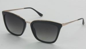 Okulary przeciwsłoneczne Polar Glare PG5600D