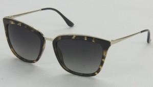 Okulary przeciwsłoneczne Polar Glare PG5600F