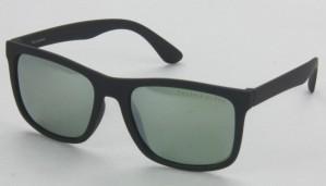 Okulary przeciwsłoneczne Polar Glare PG6014B