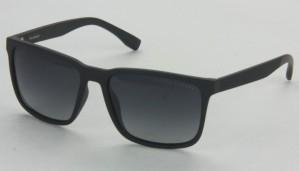 Okulary przeciwsłoneczne Polar Glare PG6056A