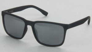 Okulary przeciwsłoneczne Polar Glare PG6056B