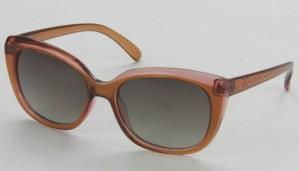 Okulary przeciwsłoneczne Polar Glare PG6655G