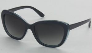 Okulary przeciwsłoneczne Polar Glare PG6940E