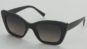 Okulary przeciwsłoneczne Polar Glare PG6999A