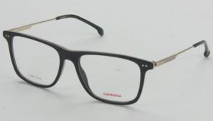 Oprawki Carrera CARRERA1115_5216_WR7