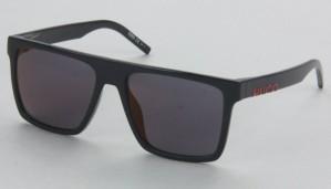 Okulary przeciwsłoneczne HUGO HG1069S_5717_807AO