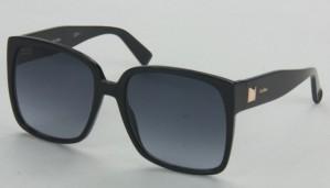 Okulary przeciwsłoneczne Max Mara MMFANCYI_5818_8079O