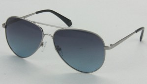 Okulary przeciwsłoneczne Polaroid PLD6012NNEW_6214_6LBWJ
