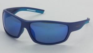 Okulary przeciwsłoneczne Polaroid PLD7029S_6815_PJP5X