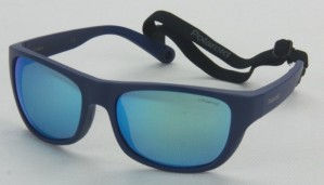 Okulary przeciwsłoneczne Polaroid PLD7030S_6018_FLL5X