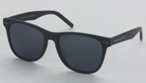 Okulary przeciwsłoneczne Tommy Hilfiger TH1712S_5418_003IR
