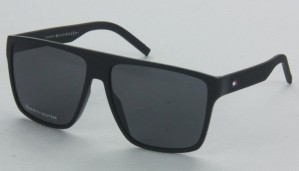 Okulary przeciwsłoneczne Tommy Hilfiger TH1717S_5914_003IR