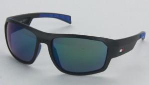 Okulary przeciwsłoneczne Tommy Hilfiger TH1722S_6116_0VKT5