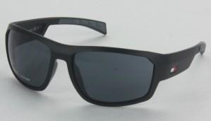 Okulary przeciwsłoneczne Tommy Hilfiger TH1722S_6116_O6WIR