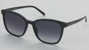 Okulary przeciwsłoneczne Tommy Hilfiger TH1723S_5418_8079O