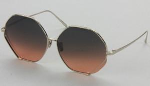 Okulary przeciwsłoneczne Linda Farrow LFL1010_6112_2