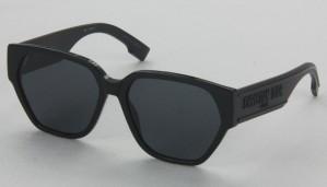 Okulary przeciwsłoneczne Christian Dior DIORID1_5716_8072K