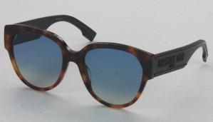Okulary przeciwsłoneczne Christian Dior DIORID2_5519_08684