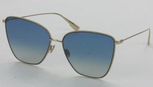 Okulary przeciwsłoneczne Christian Dior DIORSOCIETY1_6015_J5G84