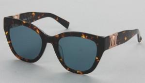 Okulary przeciwsłoneczne Max Mara MMBERLINIG_5221_086KU