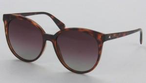 Okulary przeciwsłoneczne Polaroid PLD4086S_5717_086JR