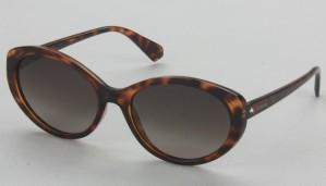 Okulary przeciwsłoneczne Polaroid PLD4087S_5618_086LA