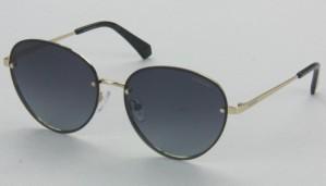 Okulary przeciwsłoneczne Polaroid PLD4090S_5815_2F7WJ