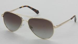 Okulary przeciwsłoneczne Polaroid PLD6012NNEW_5614_J5GLA