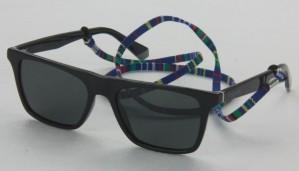 Okulary przeciwsłoneczne Polaroid PLD6110S_5318_807M9