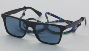 Okulary przeciwsłoneczne Polaroid PLD6110S_5318_D51C3