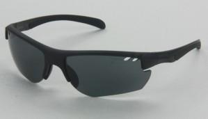 Okulary przeciwsłoneczne Polaroid PLD7026S_7213_003M9