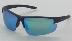 Okulary przeciwsłoneczne Polaroid PLD7027S_7205_PJP5X