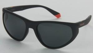 Okulary przeciwsłoneczne Polaroid PLD7032S_6018_807M9