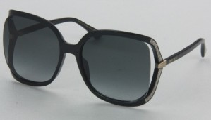 Okulary przeciwsłoneczne Jimmy Choo TILDAGS_6018_8079O