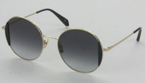 Okulary przeciwsłoneczne Kaleos COUCH_5019_C001
