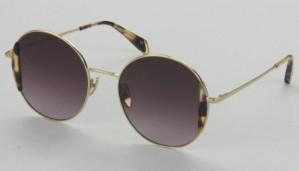 Okulary przeciwsłoneczne Kaleos COUCH_5019_C005
