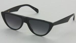 Okulary przeciwsłoneczne Kaleos LICHON_5415_C001