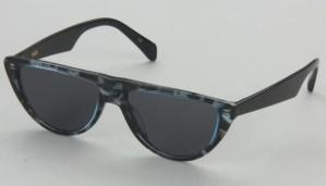 Okulary przeciwsłoneczne Kaleos LICHON_5415_C002