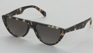 Okulary przeciwsłoneczne Kaleos LICHON_5415_C004