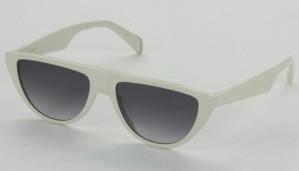 Okulary przeciwsłoneczne Kaleos LICHON_5415_C005