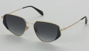 Okulary przeciwsłoneczne Kaleos RAE_5116_C001
