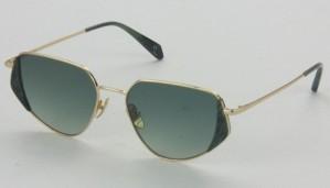 Okulary przeciwsłoneczne Kaleos RAE_5116_C003