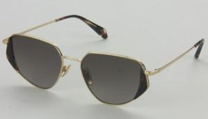 Okulary przeciwsłoneczne Kaleos RAE_5116_C004