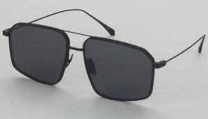 Okulary przeciwsłoneczne Kaleos SISTERS_5815_C001