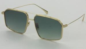 Okulary przeciwsłoneczne Kaleos SISTERS_5815_C004