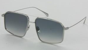 Okulary przeciwsłoneczne Kaleos SISTERS_5815_C005